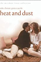 Image of Heat and Dust