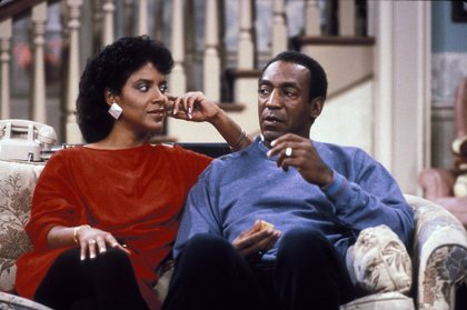 pictures amp photos from the cosby show tv series 1984�1992
