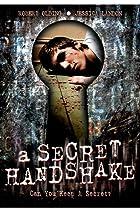 Image of A Secret Handshake