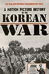 The Korean War (2001)