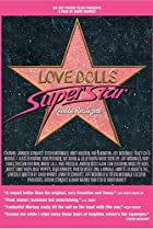 Image of Lovedolls Superstar