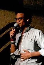 Jordan Carlos's primary photo
