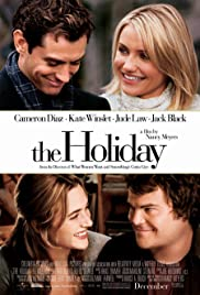 The Holiday (Hindi)