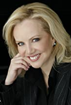 Susan Stroman's primary photo