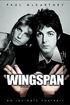 Image of Wingspan