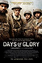 Image of Days of Glory