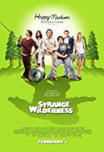 Strange Wilderness(2008)