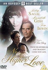 God's New Plan(1999) Poster - Movie Forum, Cast, Reviews