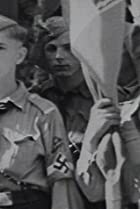 Image of My Favorite Hitler Youth