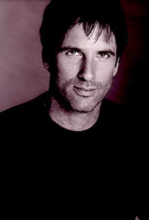 Hart Bochner New Picture - Celebrity Forum, News, Rumors, Gossip