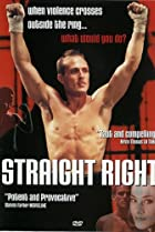 Image of Straight Right