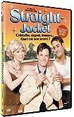 Straight-Jacket (2004) - IMDb