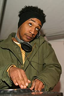 Prince Paul Picture