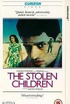 Image of The Stolen Children
