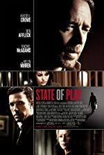 State of Play(2009)