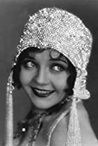 Image of Nancy Carroll