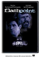 Image of Flashpoint