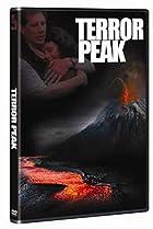 Image of Terror Peak