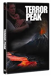 Terror Peak (2003) Poster - Movie Forum, Cast, Reviews
