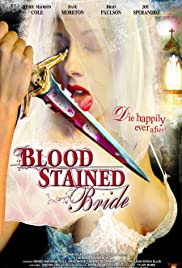 The Bloodstained Bride(2006) Poster - Movie Forum, Cast, Reviews