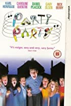 Image of Party Party