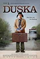 Image of Duska