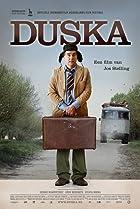 Duska (2007) Poster
