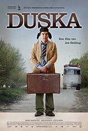 Duska(2007) Poster - Movie Forum, Cast, Reviews