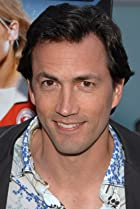 Image of Andrew Shue