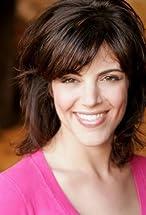 Brooke Allison's primary photo