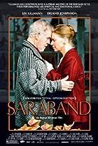 Image of Saraband