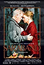 Primary image for Saraband