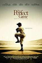 The Perfect Game(2010)