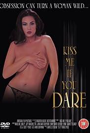 Demon's Kiss(2002) Poster - Movie Forum, Cast, Reviews