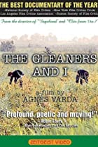Image of The Gleaners and I: Two Years Later