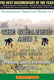 The Gleaners and I: Two Years Later (2002) Poster - Movie Forum, Cast, Reviews