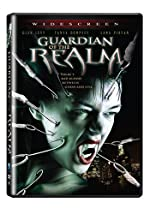 Guardian of the Realm(2006)