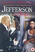 Jefferson in Paris (1995) Poster