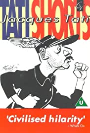 The School for Postmen Poster