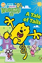 Image of Wow! Wow! Wubbzy!