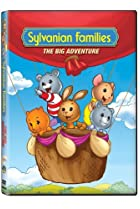 Image of Sylvanian Families
