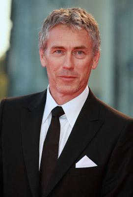 Tony Gilroy at Michael Clayton (2007)