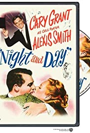 Desi Arnaz and His Orchestra Poster
