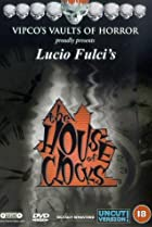 Image of The House of Clocks