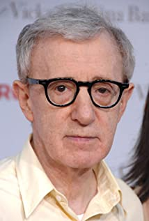 woody allen movieswoody allen movies, woody allen quotes, woody allen manhattan, woody allen books, woody allen wife, woody allen jazz, woody allen jesus, woody allen film, woody allen wiki, woody allen фильмы, woody allen love and death, woody allen series, woody allen imdb, woody allen annie hall, woody allen carlyle, woody allen filmleri, woody allen 2016, woody allen height, woody allen best movies, woody allen poster
