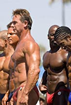 Primary image for Muscle Beach Then and Now