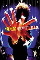 Image of The Cure: Greatest Hits