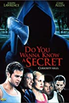 Image of Do You Wanna Know a Secret?