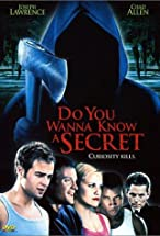 Primary image for Do You Wanna Know a Secret?