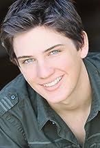 Michael Bolten's primary photo